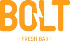 Monday to Friday 7am-9pm  -  Saturday & Sunday 9am-9pm Bolt Fresh Bar - 1170 Queen Street West, Toronto, Ontario M6J 1J5