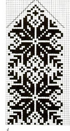 værhorn-rosa fair isle knit chart by shana Fair Isle Knitting Patterns, Bead Loom Patterns, Knitting Charts, Knitting Stitches, Beading Patterns, Cross Stitch Patterns, Cross Stitching, Cross Stitch Embroidery, Miyuki Beads
