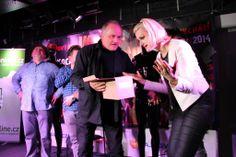 Aftershocks - křest #akce #bontonland #hudba Billy Sheehan, Concert, Recital, Concerts