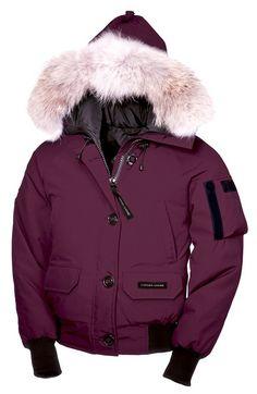Canada Goose victoria parka sale discounts - Woodland attire #AskAnyoneWhoKnows #CanadaGoose | Canada Goose ...