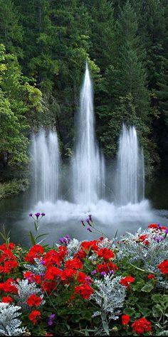 Mardi S Amazing Funpagez Waterfalls Beautiful Photography Nature Beautiful Nature Pictures Nature Photography