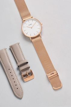 Choose your favourite and enjoy free worldwide shipping. Modern Watches, Simple Jewelry, Seiko, Daniel Wellington, Emporio Armani, Fossil, Rolex, Elegant, Boutique