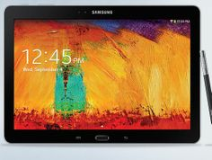Steps to update Samsung Galaxy Note Wi-Fi to Android KitKat . Instruction to install Android on Samsung Galaxy Note 10 Galaxy Tab S, New Samsung Galaxy, Galaxy Note 10, Tablet Android, Tablet 10, Android 4, Note Tablet, Install Android, Shopping
