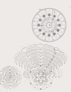 00071.jpg (1229×1600)