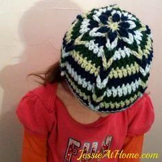 Delia Hat