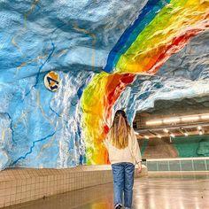 ¿Quieres tener inspiración de viajes y leer consejos sobre diferentes destinos? Podes encontrarme en instagram como @lasrutasidesa Painting, Instagram, Art, Tips, Art Background, Painting Art, Kunst, Paintings, Performing Arts
