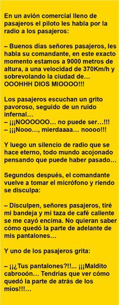 4x4, Funny Quotes, Geek Stuff, Spanish Humor, Good Mood, Hilarious, Funny Images, Haha, Funny Phrases