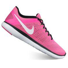 b8c9ca43ac05 Nike Flex Run 2016 Women s Running Shoes