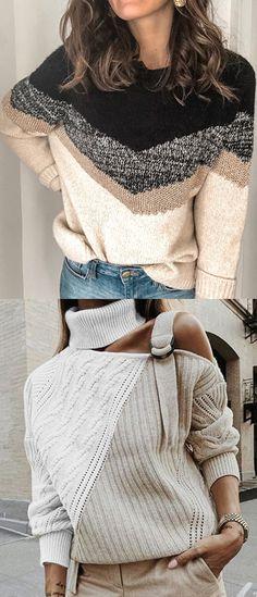 Fashion Advisor, Trendy, City Style, Go Shopping, Fall Outfits, Looks Great, Macrame, Amber, Autumn Fashion