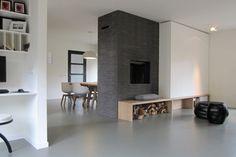 http://www.studio-ei.nl/studio-ei2/content.php?id=56881