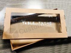 Custom Mailer Boxes, Custom Printed Boxes, Custom Boxes, Custom Packaging, Box Packaging, Free Design, Custom Design, Custom Cardboard Boxes, Gable Boxes