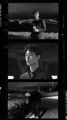 Dizinin adı: Extraordinary you 2 karakter beak kyung 👌 Korean Male Actors, Handsome Korean Actors, Korean Celebrities, Korean Best Friends, My Handsome Man, K Wallpaper, Korean Aesthetic, Cha Eun Woo, Cute Actors