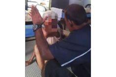 Penjaga pukul warga emas pusat jagaan orang tua diarah tutup   Jabatan Kebajikan negeri telah mengarahkan sebuah rumah jagaan orang-orang tua ditutup dalam tempoh seminggu berikutan dakwaan terbabit dengan penderaan terhadap seorang warga emas.  Kes Dera: Jabatan Kebajikan Arah Rumah Jagaan Orang Tua Ditutup  Pengerusi Jawatankuasa Wanita Pembangunan Keluarga dan Hal Ehwal Kebajikan Melaka Datuk Latipah Omar berkata semua 19 orang penghuni akan dipindahkan ke rumah lain.  Baca artikel…