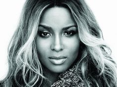 There have been speculations for months that Ciara was pregnant with her fiance Future's baby. Description from psychdesigntv.blogspot.com. I searched for this on bing.com/images