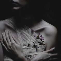 Stitched to my heart by Anna O.