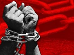 There Are More Black Men In Prison Today Than Were Enslaved in 1850 | Elev8 | Health Advice, Inspiration & Gospel Music for Black America