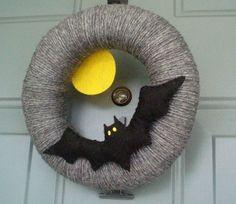 São muitas as ideias de decoração para Halloween, escolha a sua favorita