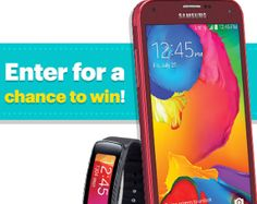 Sprint 10-Day Holiday Instant Win Game & Sweepstakes