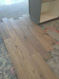 71toes H O M E: flooring---please help!