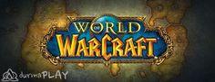 13 Kasımda Warlords of Dreanor'u piyasaya sürmeye hazırlanan World of Warcraft aynı zamanda 10  yılını kutlayacak http://play.tc/warlords-of-dreanorun-piyasaya-ikmasina-ve-world-of-warcraftin-10-yil-kutlamalarina-hazirlanin/