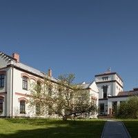 Amazing brewery founded in 1874 is a part of our half day trip to Konopiste castle. Visit our website and book now !