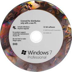 Fl studio producer edition 11 0 0 full original software