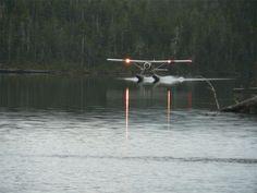 Klawock, Alaska | Southeast Alaska hunting adventures with Muskeg Excursions
