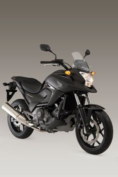 honda nc 750 x adventure 2015 motos pinterest honda. Black Bedroom Furniture Sets. Home Design Ideas