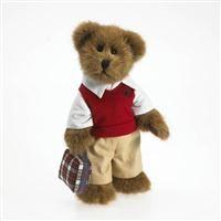 Boyds Bears Matthew