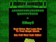 [Get] Money Wording - http://www.vnulab.be/lab-review/money-wording ,http://s.wordpress.com/mshots/v1/http%3A%2F%2Fforexrbot.moneyword.hop.clickbank.net