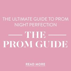Shop PromGirl for prom dresses like Long prom dresses, short prom dresses, plus size prom dresses, homecoming dresses, and party dresses. Lace Party Dresses, Mermaid Prom Dresses, Prom Gowns, Prom Dresses With Pockets, Plus Size Prom Dresses, Homecoming Dress Stores, Designer Prom Dresses, Prom Girl, Formal Prom