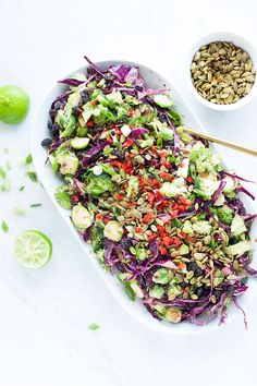 75 Best Slaw images in 2019   Food recipes, Slaw recipes