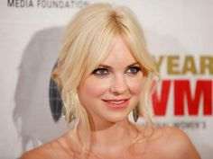 Anna Faris Hot Picture wallpapers Wallpapers Wallpapers and Anna Faris, Chris Pratt Wanted, Anna Kendrick, Celebs, Celebrities, Best Actress, Plastic Surgery, Celebrity News, Hair Cuts