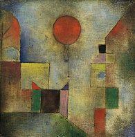 パウルクレー | パウル・クレー(Paul Klee) 画像 ...