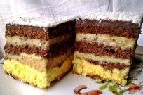 A 7 legfinomabb ünnepi aprósütemény - Receptneked.hu - Kipróbált receptek képekkel