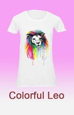 b52c7230bd Nagymacskás egyedi női pólók neked #Nagymacskás póló # Nagymacskás női pólók  #loveliness #egyedi
