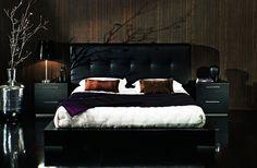 a @boconceptsf bedroom inspiration
