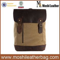 Please make sure to leave me your contact phone number when you place the order! ********************************************** We use selected thick genuine cow leather, quality canvas material, anti-rust hardware and nylon fabric to make the bag as good as it is. This bag is perfect as yo...