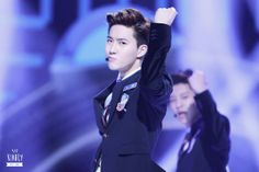 Suho Exo, Exo K, Chinese Boy, Tao, Boy Bands, Events