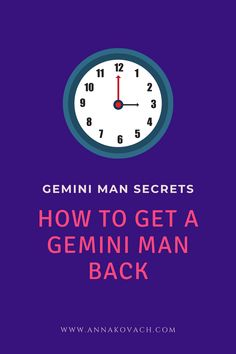 Have you recently had a break up with a Gemini man and now feel lost without him? I've got some really important things to keep in mind when it comes to how to win a Gemini man back. Keep reading so that you'll really absorb what it takes to get your guy to return to you. #gemini #man #breakup #dating #love #relatonship #get #back #horoscope #sun #zodiac Love Astrology, Gemini Man, Feeling Lost, Your Man, Keep In Mind, Breakup, Horoscope, You Got This, Zodiac