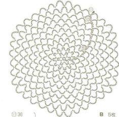 Breathtaking Crochet So You Can Comprehend Patterns Ideas. Stupefying Crochet So You Can Comprehend Patterns Ideas. Crochet Snood, Crochet Adult Hat, Thread Crochet, Crochet Doily Diagram, Crochet Doilies, Crochet Flowers, Crochet Lace, Crochet Circles, Crochet Round