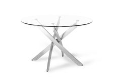 Janet Dining Table