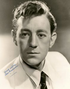 was alec guinness bisexual