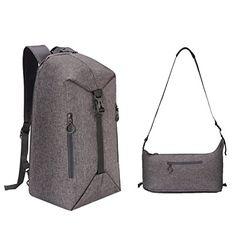 Amazing offer on TUOBETRAVELING Sports Backpack Men Women b267503c9104b