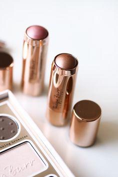 Tanya Burr Cosmetics || Glow Your Own Way Launch