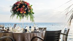 Athens, Table Decorations, Weddings, Furniture, Home Decor, Decoration Home, Room Decor, Wedding, Home Furnishings