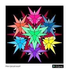 Barn Quilts, Logos, Art, Binder, Art Background, Logo, Kunst, Gcse Art, Art Education Resources