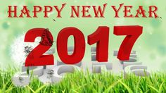 Happy New Year 2018 Quotes : QUOTATION – Image : Quotes Of the day – Description New Year 2017 HD Cover photos wishes Sharing is Power – Don't forget to share this quote ! Happy New Year 2017 Pictures, Happy New Year 2017 Wallpapers, Happy New Year Wallpaper, Happy New Year Wishes, New Year Greetings, Greetings Images, New Year Wishes Messages, Wishes For Friends, Photos Nouvel An