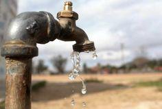 Realizarán limpieza en pozo en Juchitán: 20 por ciento de la población sin agua durante 4 días.