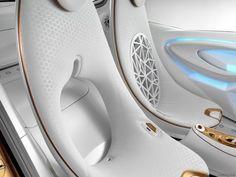 【让形态说话】优秀产品形态设计150例子,提高设计质量从提高眼界开始。